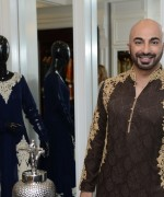 HSY opens doors to Flagship Ready-To-Wear Store at Gulberg Galleria in Lahore 002
