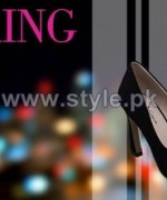Insignia Footwear Designs 2014 For Women 8