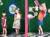 Kids Breakout Summer Dresses 2014 For Boys and Girls 5