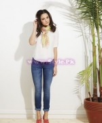 Levi's CoolMax Summer 2014 For Girls