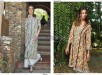 Orient Textiles Summer Dresses 2014 Volume 2 13