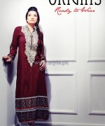 Origins Casual Wear Dresses 2014 For Summer 2