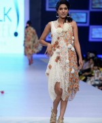 PFDC Sunsilk Fashion Week Day 1 Review And Pictures 0010