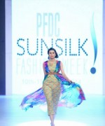 PFDC Sunsilk Fashion Week Day 1 Review And Pictures 0011