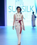 PFDC Sunsilk Fashion Week Day 1 Review And Pictures 0012