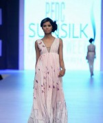 PFDC Sunsilk Fashion Week Day 1 Review And Pictures 0017