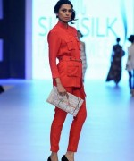 PFDC Sunsilk Fashion Week Day 1 Review And Pictures 0018