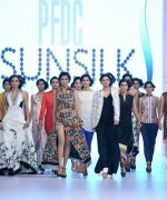 PFDC Sunsilk Fashion Week Day 1 Review And Pictures 0019