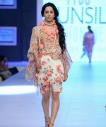 PFDC Sunsilk Fashion Week Day 1 Review And Pictures 0020
