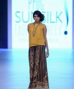 PFDC Sunsilk Fashion Week Day 1 Review And Pictures 0021