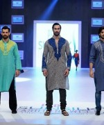 PFDC Sunsilk Fashion Week Day 1 Review And Pictures 0022
