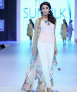 PFDC Sunsilk Fashion Week Day 1 Review And Pictures 0026