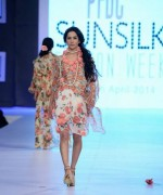 PFDC Sunsilk Fashion Week Day 1 Review And Pictures 003