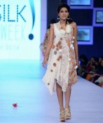 PFDC Sunsilk Fashion Week Day 1 Review And Pictures 006