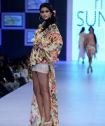 PFDC Sunsilk Fashion Week Day 1 Review And Pictures 009