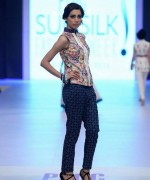 PFDC Sunsilk Fashion Week Day 1 Review And Pictures 024