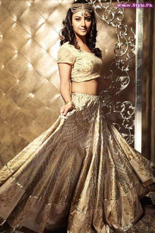Popular Indian Fashion Brand Rubaaiyat