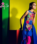 Rang Ja Summer Dresses 2014 for Women003