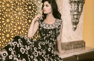 Revamp Summer Dresses 2014 For Women