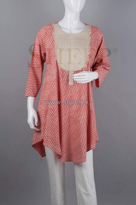 Sheep Summer Dresses 2014 For Women 10