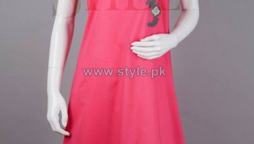 Sheep Summer Dresses 2014 For Women 12