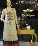 Syra Rezwan Spring Dresses 2014 For Women 004