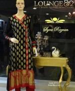Syra Rezwan Spring Dresses 2014 For Women 005