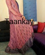 Taankay Summer Dresses 2014 For Women 001