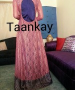 Taankay Summer Dresses 2014 For Women 003