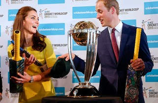 The Royal Tour Pictures 001