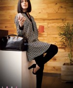 The Working Woman Casual Dresses 2014 For Summer 3