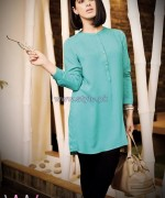 The Working Woman Casual Dresses 2014 For Women 6