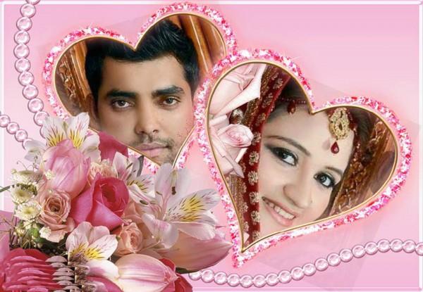 Umar Akmal Wedding Pictures 03