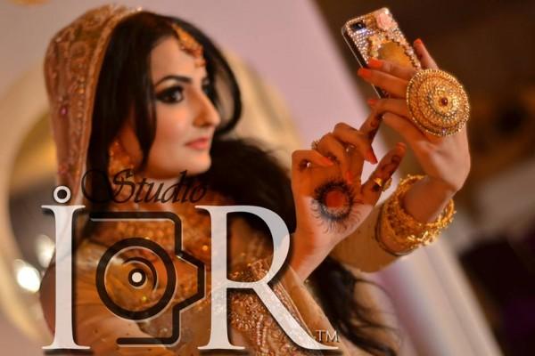 Umar Akmal Wedding Pictures 05
