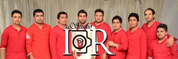 Umar Akmal Wedding Pictures 08