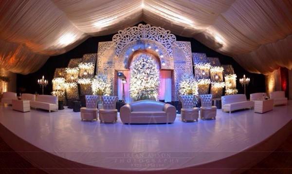 Umar Akmal Wedding Pictures 13