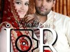 Umar Akmal With Wife Amna Noor