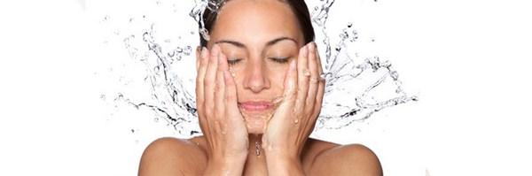 10 Foods That Clean Facial Skin In Summer Season