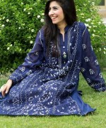 Andaaz Summer Collection 2014 for Women001