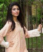 Andaaz Summer Collection 2014 for Women010