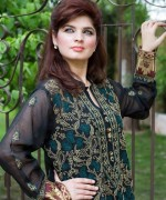 Andaaz Summer Collection 2014 for Women012