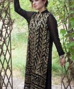Andaaz Summer Collection 2014 for Women013