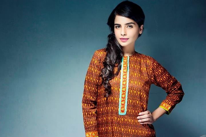 assesment on pakistani garments
