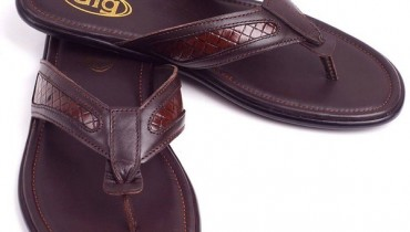 Borjan Shoes Footwear Collection 2014 For Men 0011
