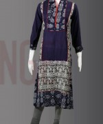 Change Summer Arrivals 2014 For Women 6