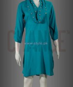 Change Summer Arrivals 2014 For Women 9