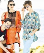 Chen One Western Dresses 2014 For Summer 6