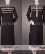 Daaman Casual Wear Dresses 2014 for Summer003