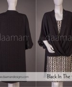 Daaman Casual Wear Dresses 2014 for Summer009