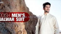Eden Robe Menswear Collection 2014 For Summer 11